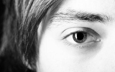 The Behaviour Sleuths Investigate…Change (Episode 4)